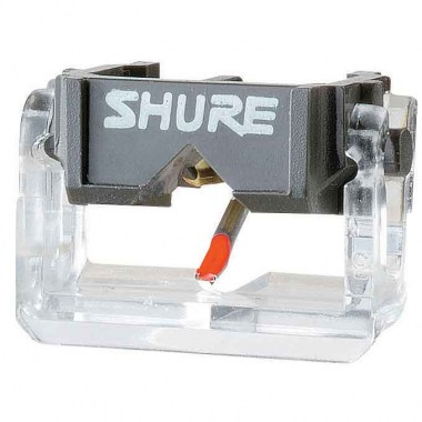 Shure N44G Stylus, цена, купить, заказать, доставка по россии