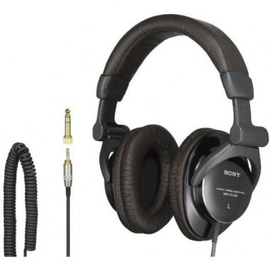 SONY MDR-V900HD, цена, купить, заказать, доставка по россии