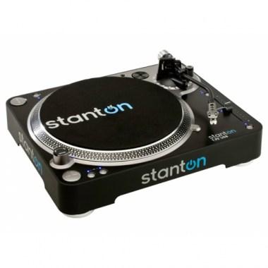 Stanton T92 USB, цена, купить, заказать, доставка по россии