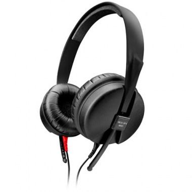 Sennheiser HD 25-SP II, цена, купить, заказать, доставка по россии