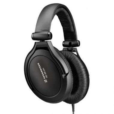 Sennheiser HD 380 PRO, цена, купить, заказать, доставка по россии