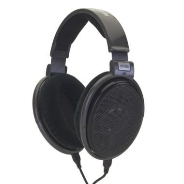Sennheiser HD 650, цена, купить, заказать, доставка по россии