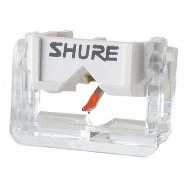 Shure N44-7 Stylus, цена, купить, заказать, доставка по россии