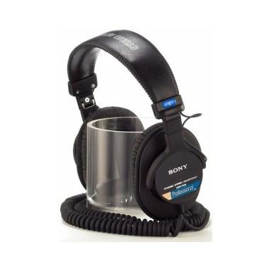 Sony MDR-7506, цена, купить, заказать, доставка по россии