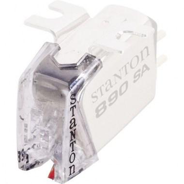 Stanton D89SA, цена, купить, заказать, доставка по россии