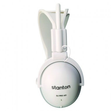 Stanton DJ Pro 60 W, цена, купить, заказать, доставка по россии