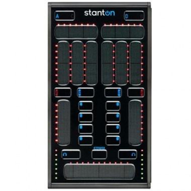 Stanton SCS 3m, цена, купить, заказать, доставка по россии