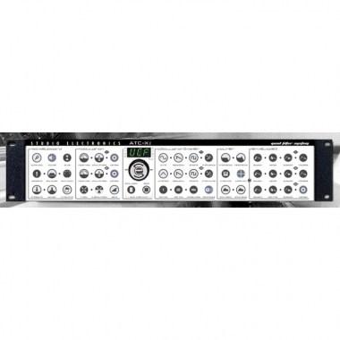 Studio Electronics ATC-Xi w mini filter, цена, купить, заказать, доставка по россии