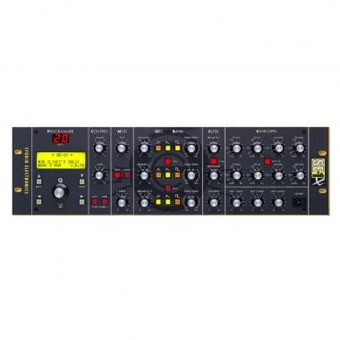 Studio Electronics SE-1X, цена, купить, заказать, доставка по россии