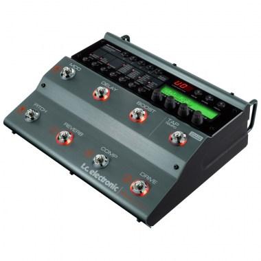 TC ELECTRONIC Nova System, цена, купить, заказать, доставка по россии