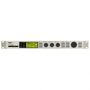 TC ELECTRONIC Reverb 4000, цена, купить, заказать, доставка по россии