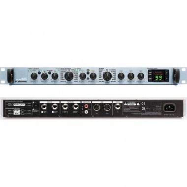TC Electronic M350, цена, купить, заказать, доставка по россии