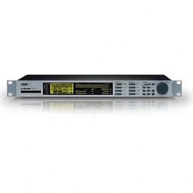TC Electronic DBMAX, цена, купить, заказать, доставка по россии