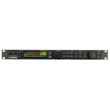 TC Electronic D-Two, цена, купить, заказать, доставка по россии