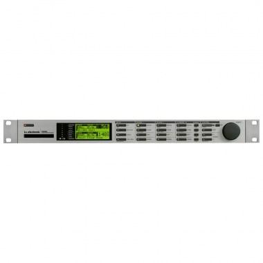 TC Electronic M3000, цена, купить, заказать, доставка по россии