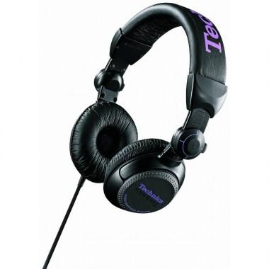 Technics RP-DJ1200, цена, купить, заказать, доставка по россии