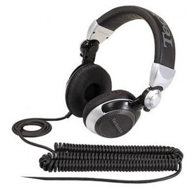 Technics RP-DJ1210, цена, купить, заказать, доставка по россии