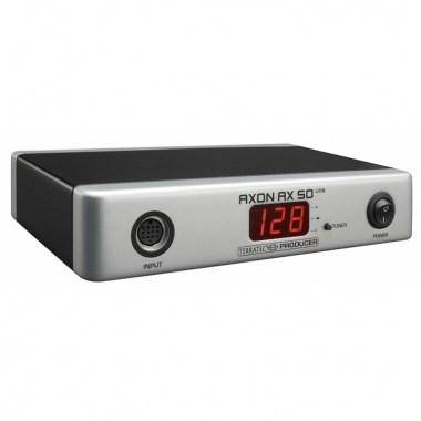Terratec Producer AXON AX 50 USB, цена, купить, заказать, доставка по россии