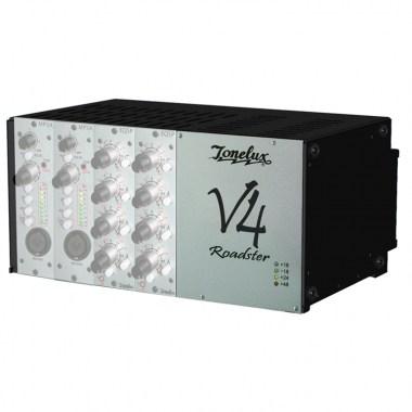 Tonelux V4, цена, купить, заказать, доставка по россии