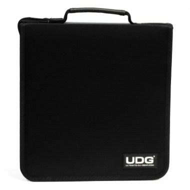 UDG CD Wallet 128 Black, цена, купить, заказать, доставка по россии