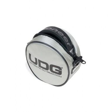 UDG Headphone Bag, цена, купить, заказать, доставка по россии