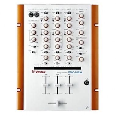 VESTAX VMC-185XL, цена, купить, заказать, доставка по россии