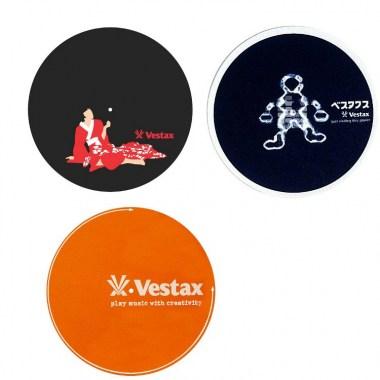 VESTAX SLIPMAT, цена, купить, заказать, доставка по россии