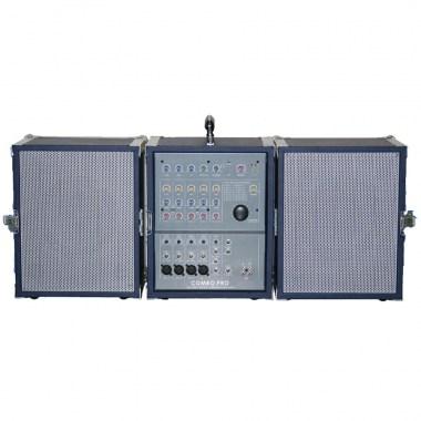 Voice Systems Combo Pro, цена, купить, заказать, доставка по россии
