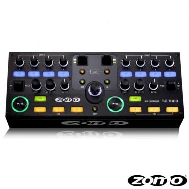 Zomo Midi-Controller MC-1000, цена, купить, заказать, доставка по россии