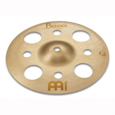 Meinl B10trs 10` Trash Splash Ударные инструменты