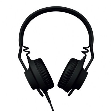 AIAIAI TMA-2 Headphone All-round Preset (S01, E01, H01, C01) DJ Наушники