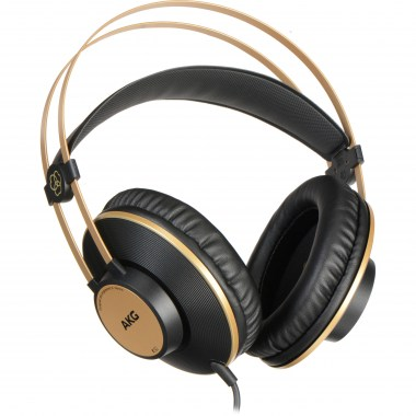 akg_3169h00030_k92_closed_back_studio_headphones_1221517