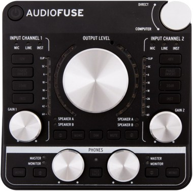 arturia_audiofuse_usb_audio_interface_in_deep_black_large