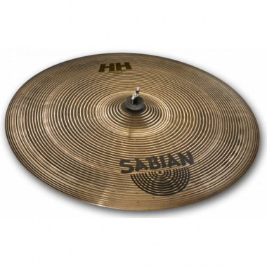 Sabian 21` HH CROSSOVER RIDE Ударные инструменты