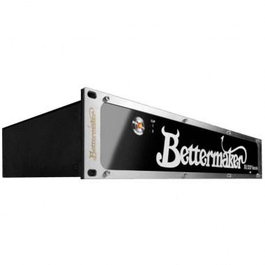 Bettermaker EQ 232P Remote, цена, купить, заказать, доставка по России
