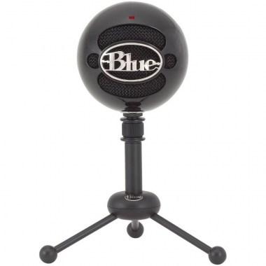 Blue Snowball GB, цена, купить, заказать, доставка по России