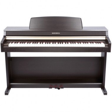 buy-kurzweil-mp-10-f-sr-kiev