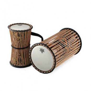 Remo TALKING DRUM 15`X6 Ударные инструменты