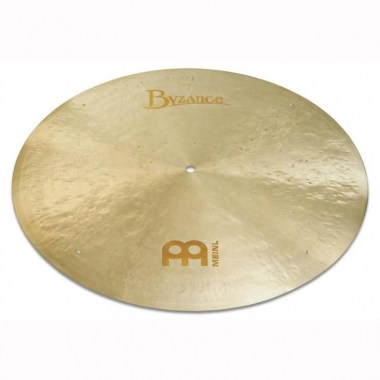 Meinl B20jcr 20` Jazz Club Ride Ударные инструменты