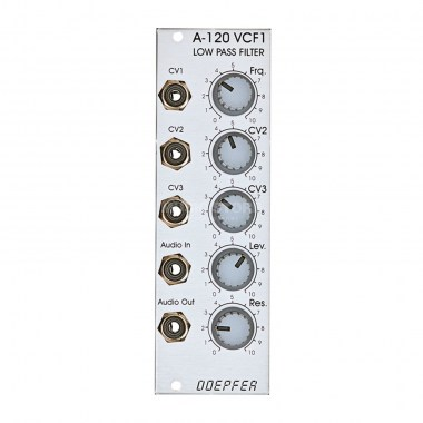 doepfer-a-120-24db-low-pass-1_1_syn0002322-000