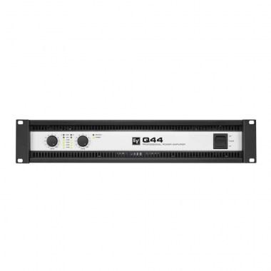 Electro-Voice Q44-II, цена, купить, заказать, доставка по России