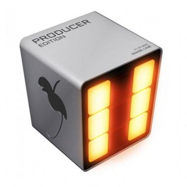 FL Studio 11 Producer Edition Download version, цена, купить, заказать, доставка по россии