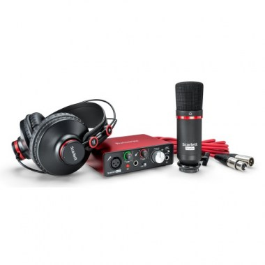 focusrite-scarlett-studio-(2nd-gen)-(2)-500x500