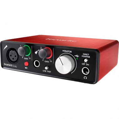 focusrite_scarlett_solo_2nd_gen_view3