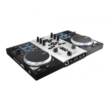 hercules_dj_control_air_s_series