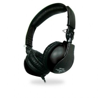 JTS HP-525b, цена, купить, заказать, доставка по россии