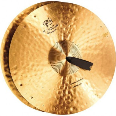 Zildjian 18` K` Constantinople Vintage Medium LIGHT Ударные инструменты