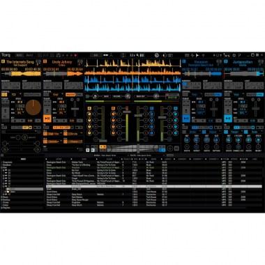 M-Audio Torq 2.0, цена, купить, заказать, доставка по россии