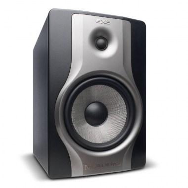 M-Audio BX6 Carbon, цена, купить, заказать, доставка по России