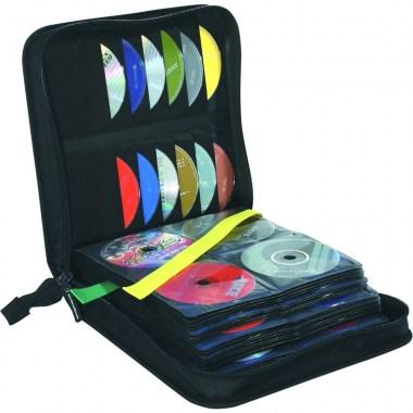 Magma CD-Wallet 304 RPM, цена, купить, заказать, доставка по россии
